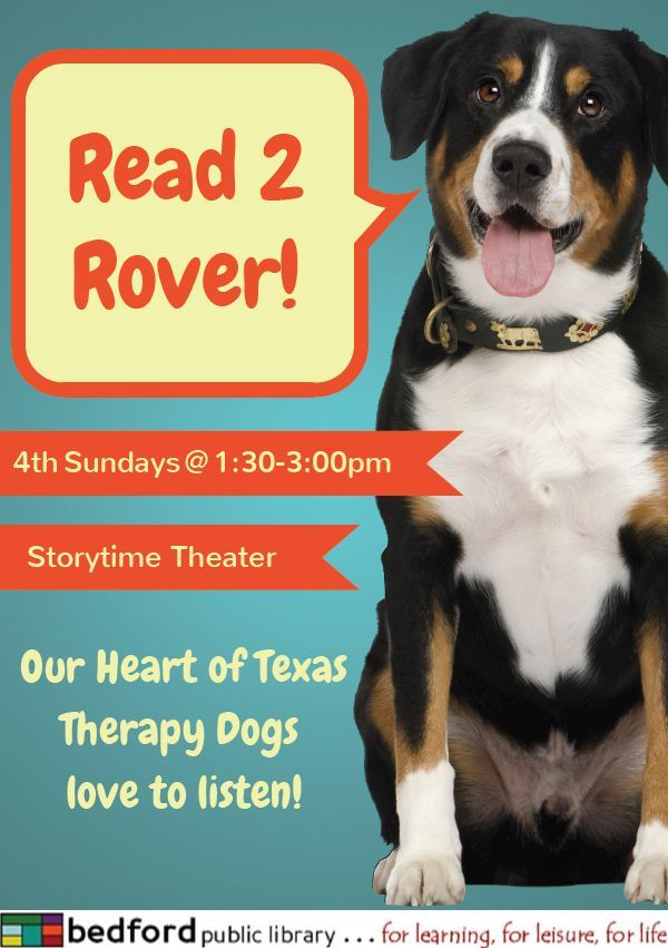 daily_read2rover