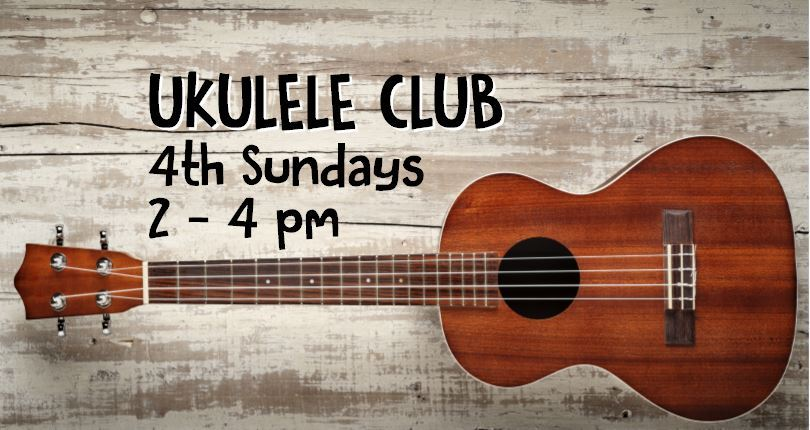 daily_ukulele club event