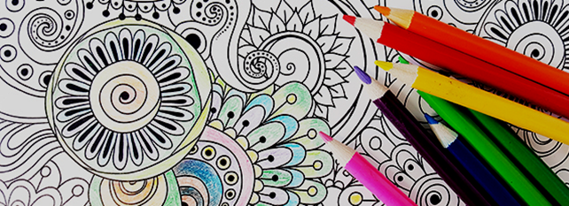 daily_color me calm banner2