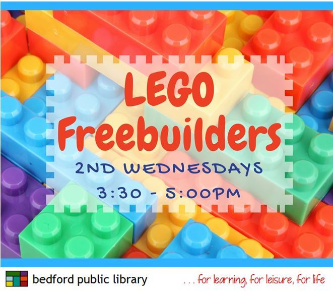 daily_lego freebuilders