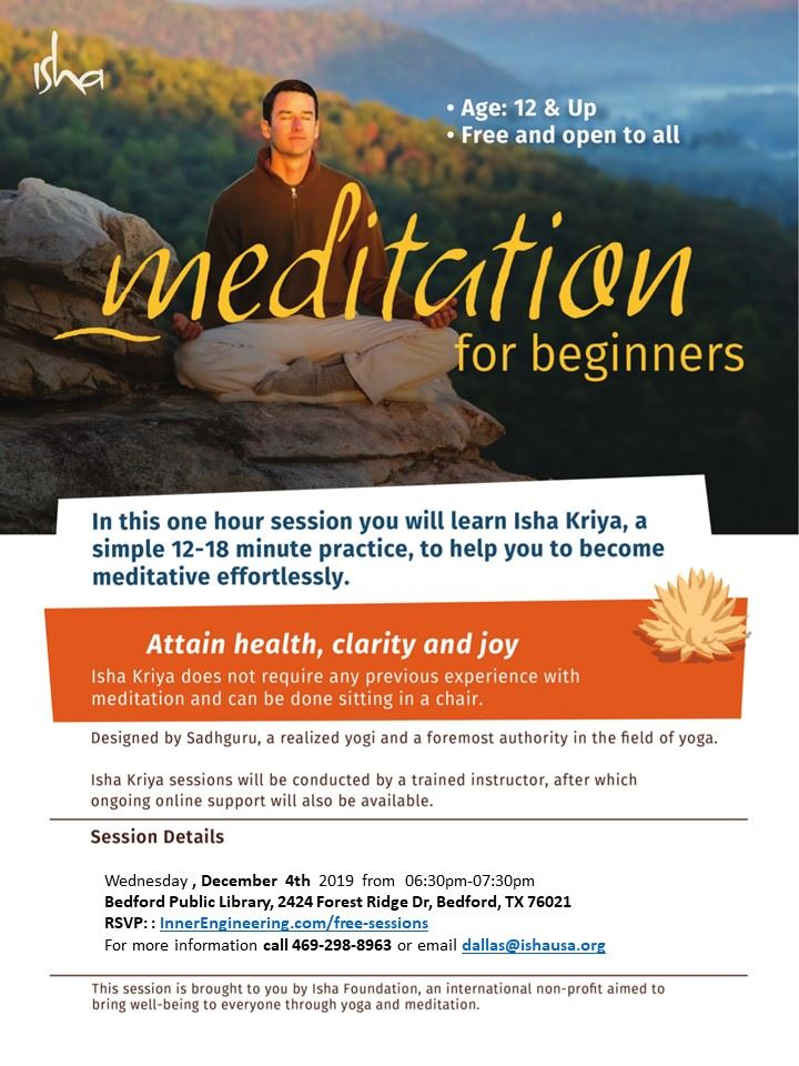 meditation for beginners_Bedford_12-04_IK