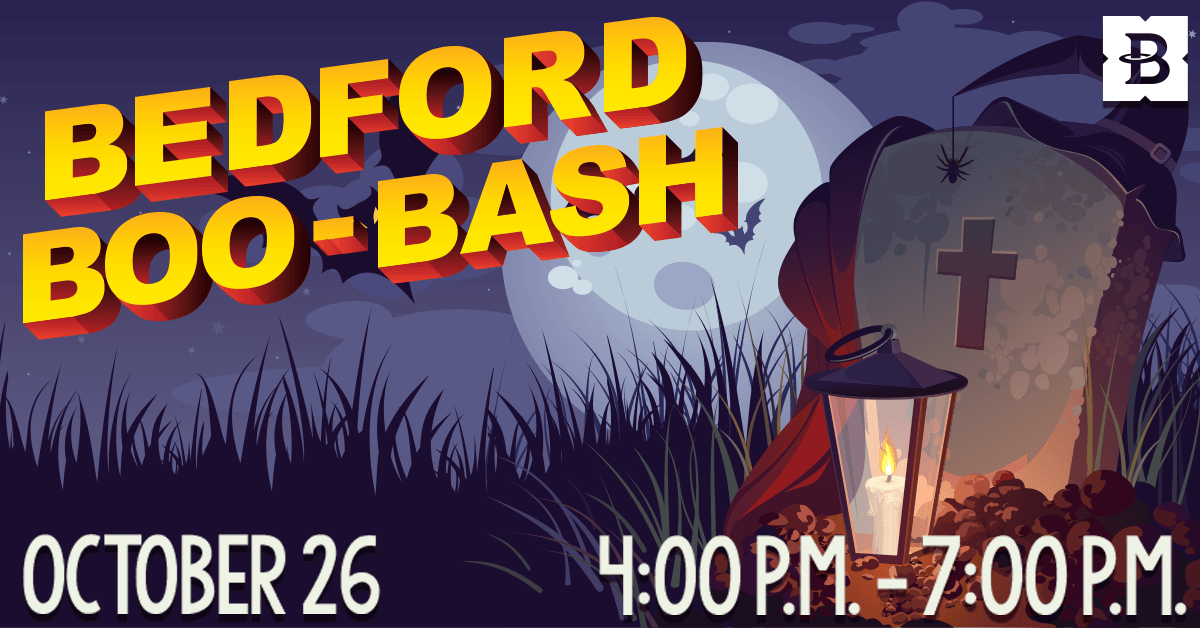 bedford boo bash - event2.psd