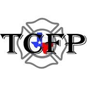 TEXAS COMMISSION ON FIRE PROTECTION Opens in new window